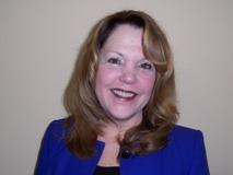 Cathy Montgomery