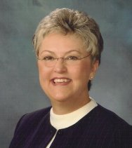 Mary Andrus, RN, CIC