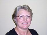 Mary Bennett, RN, CIC