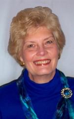 Paula Bullock