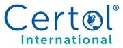 Certol logo