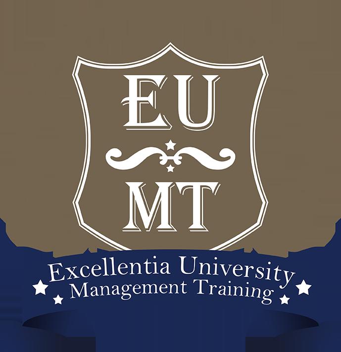 Excellentia University Logo