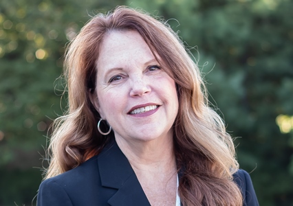 Cathy Montgomery, RN, CASC