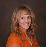 Linda Mae Ruterbories